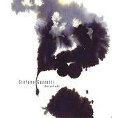 Interludi by Stefano Guzzetti