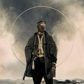 Ancestral Recall by Christian Scott aTunde Adjuah