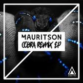 Cobra Remix EP de Various Artists