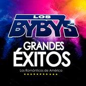 Grandes Exitos de Los Bybys