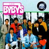 Canta Corazon de Los Bybys