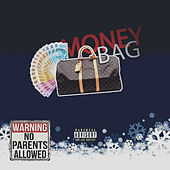 Money Bag de Versat