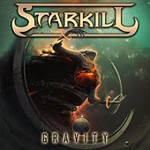 The Real Enemy fra Starkill