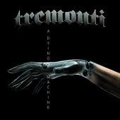 A Dying Machine (Deluxe Version) de Tremonti