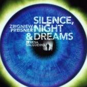 Silence, Night and Dreams de Zbigniew Preisner