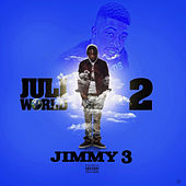 Juli World 2 von Jimmy3