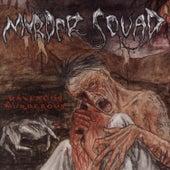 Ravenous Murderous by Murder Squad
