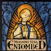 Morning Star de Entombed