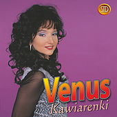 Kawiarenki von Venus