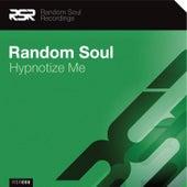 Hypnotize Me by Jay-J
