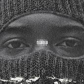 Crack by Kur