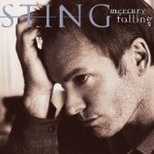 Mercury Falling by Sting