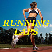 Running Laps by Various Artists