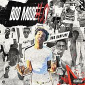 Boo Mode 4.0 by BBGBaby Joe