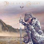 Rise Up and Fight de Phil Rey