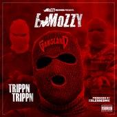 Trippn Trippn de E Mozzy