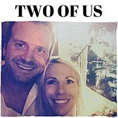 Two of Us by The Imperfections