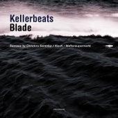 Blade von Kellerbeats