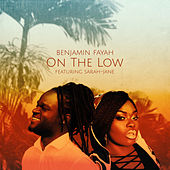On the Low by Benjamin Fayah
