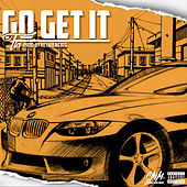 Go Get It by Fla