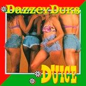 Dazzey Duks de Duice