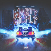 Marty McFly de G2g