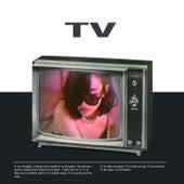 TV by Elohim