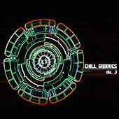Chill Grooves, Vol. 3 (Chill & Deep Grooves) von Various