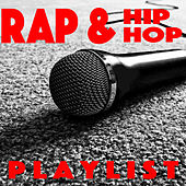 Rap & Hip Hop Playlist von Various Artists