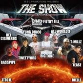 The Show von Various Artists
