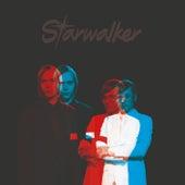Losers Can Win - EP de Starwalker