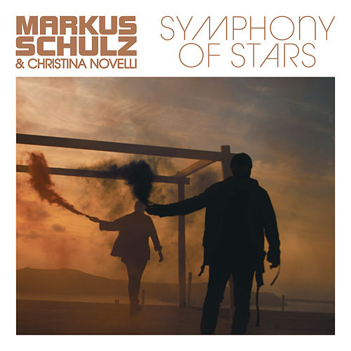 Symphony of Stars by Markus Schulz