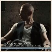 Diamonds in the Dark (Remastered) von Blake Morgan