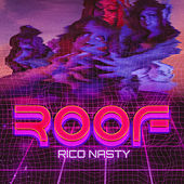 Roof by Rico Nasty
