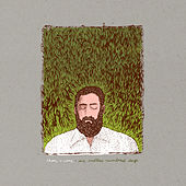 Passing Afternoon (Demo) by Iron & Wine