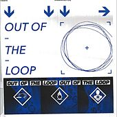 Out of the Loop de Jerome