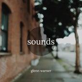 Sounds by Glenn Warner