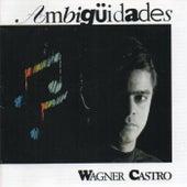Ambig??idades de Wagner Castro