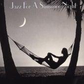 Jazz For A Summer Night de Various Artists