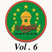 Best Of Menara Record, Vol. 6 von Various Artists