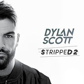 Honey I'm Home (Stripped) de Dylan Scott