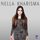 Nella Kharisma by Nella Kharisma