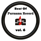Best Of Purnama Record, Vol. 6 de Various Artists