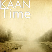 Time by Kaan