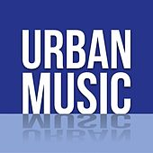 Urban Music by Various Artists