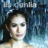 Iis Dahlia Ajarkan by Various Artists