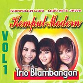 Kempul Modern Trio Blambangan, Vol. 1 de Various Artists
