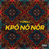 Kpononor by Yung L