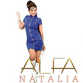 Best Rbt And New Dangdut Alfa Natalia di Various Artists