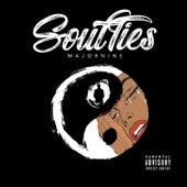 Soulties von Major Nine